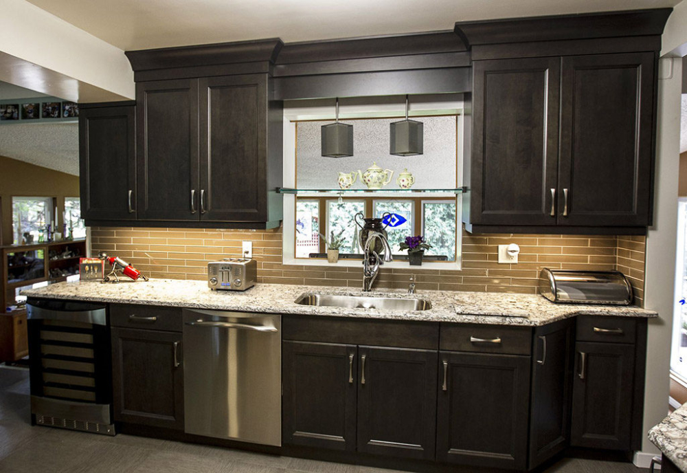 Kitchen Renovation Hamilton